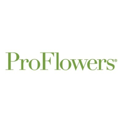ProFlowers Valentine's Day Coupons, Promo Codes, Deals & Sales - Huge Savings!