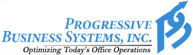 Progressive Business Systems