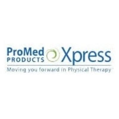 ProMed Xpress