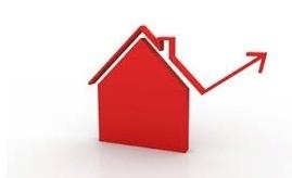Property Development For Profit