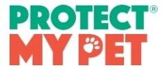 Protect My Pet