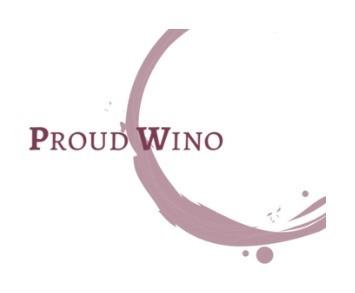 Proud Wino