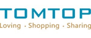 Exclusive Coupon Codes at Official Website of Pt TOMTOP