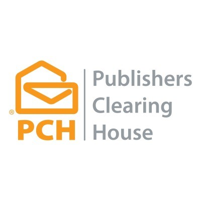 Exclusive Coupon Codes at Official Website of Publishers Clearing House