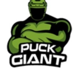 Puck Giant