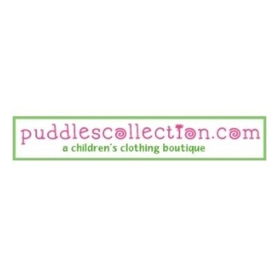 Puddles Collection