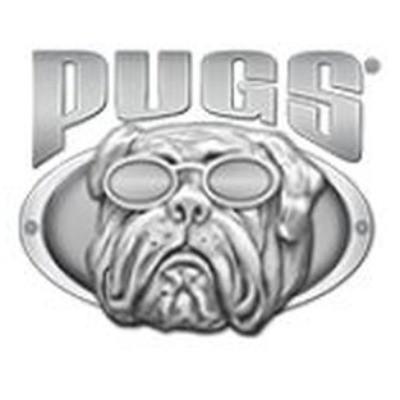 Pugs Gear