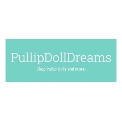 PullipDollDreams