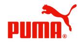 Puma Canada