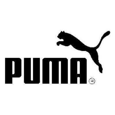 40% Off Sitewide Kids Cyber Week Sale @ Puma