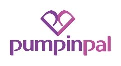 Pumpin' Pal Savings! Up to 15% Off Baby Toys + Free Shipping