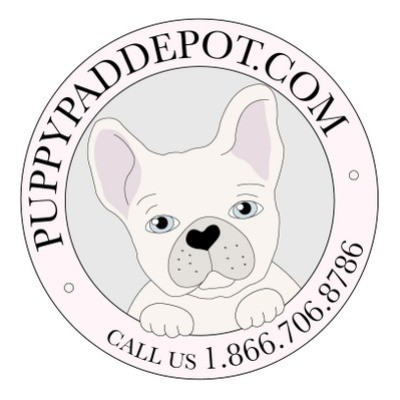 Exclusive Coupon Codes at Official Website of Puppy Pad Depot