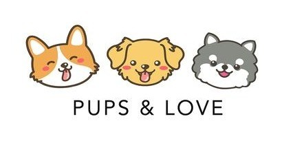 Pups & Love