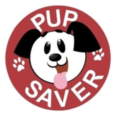 PupSaver