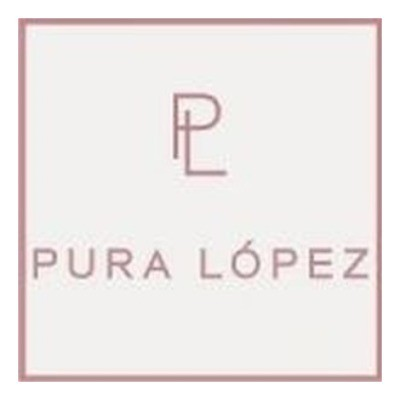 Check special coupons and deals from the official website of Pura Lopez