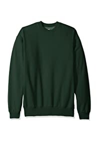 Exclusive Coupon Codes at Official Website of Purdue Sweatshirt