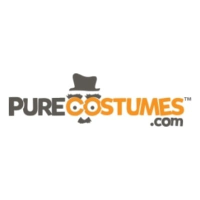 Exclusive Coupon Codes and Deals from the Official Website of Pure Costumes
