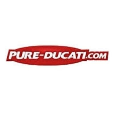 Pure Ducati
