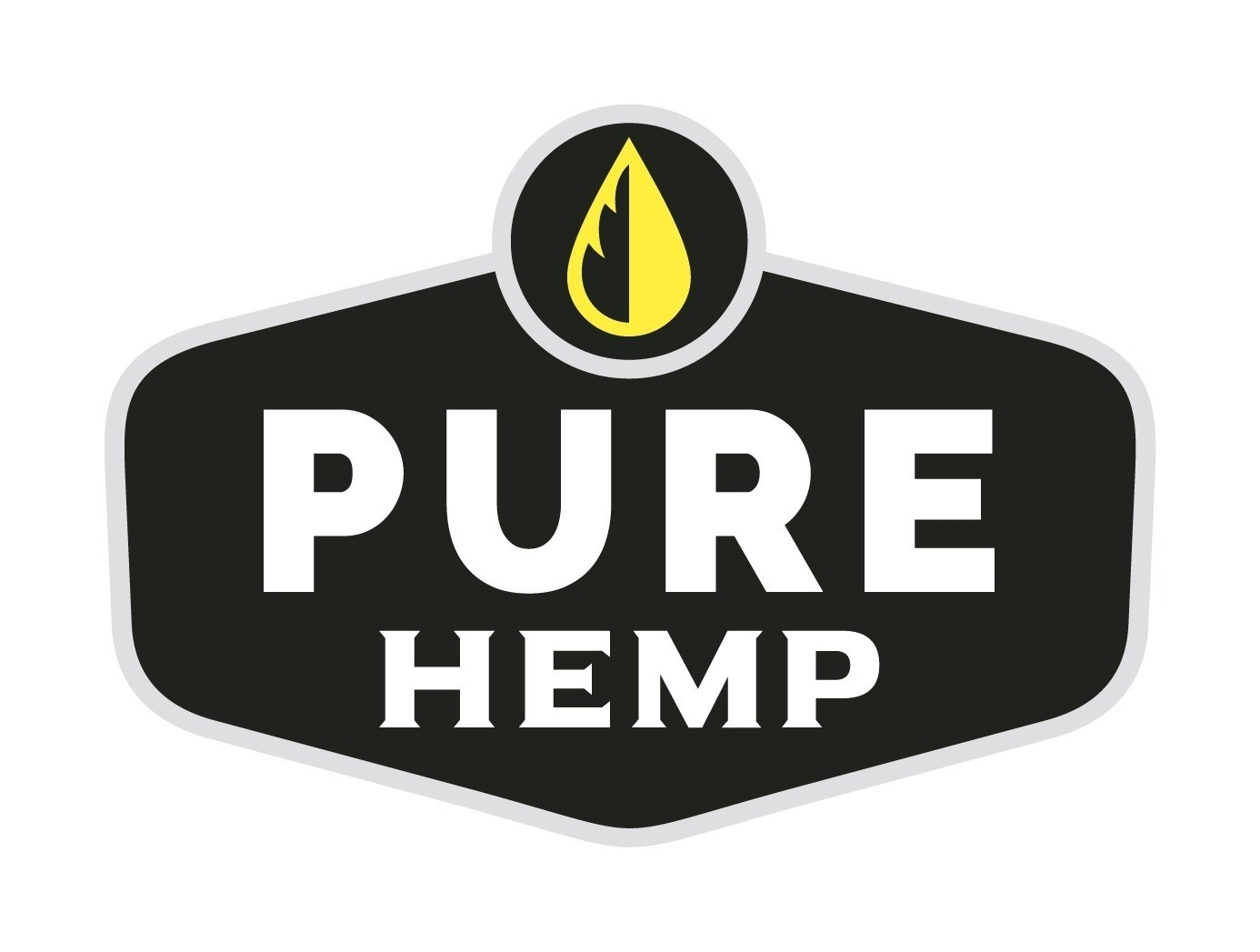 Exclusive Coupon Codes and Deals from the Official Website of Pure Hemp