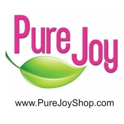 Pure Joy Shop Savings! Up to 20% Off Body Makeup + Free Shipping