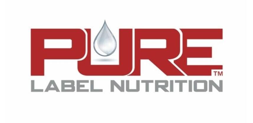 Pure Label Nutrition