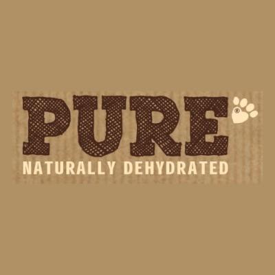 Pure Pet Food