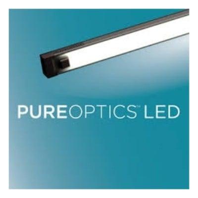 PureOptics LED