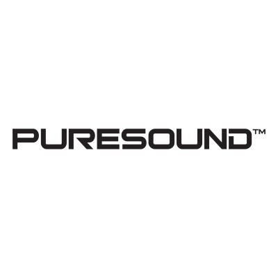 PureSound Percussion