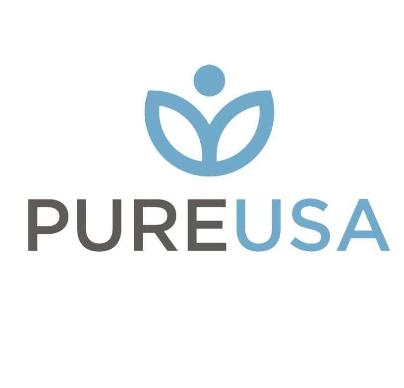 PureUSA Company