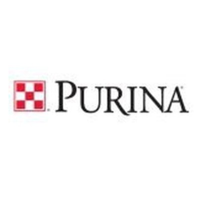 Check special coupons and deals from the official website of Purina