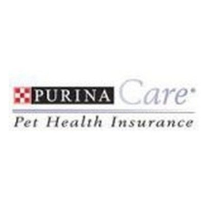 PurinaCare Pet Insurance