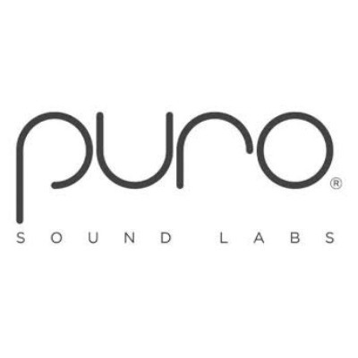 Check special coupons and deals from the official website of Puro Sound Labs