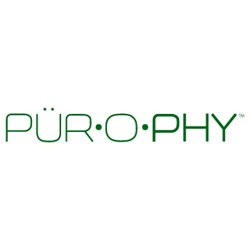 Exclusive Coupon Codes and Deals from the Official Website of Purophy