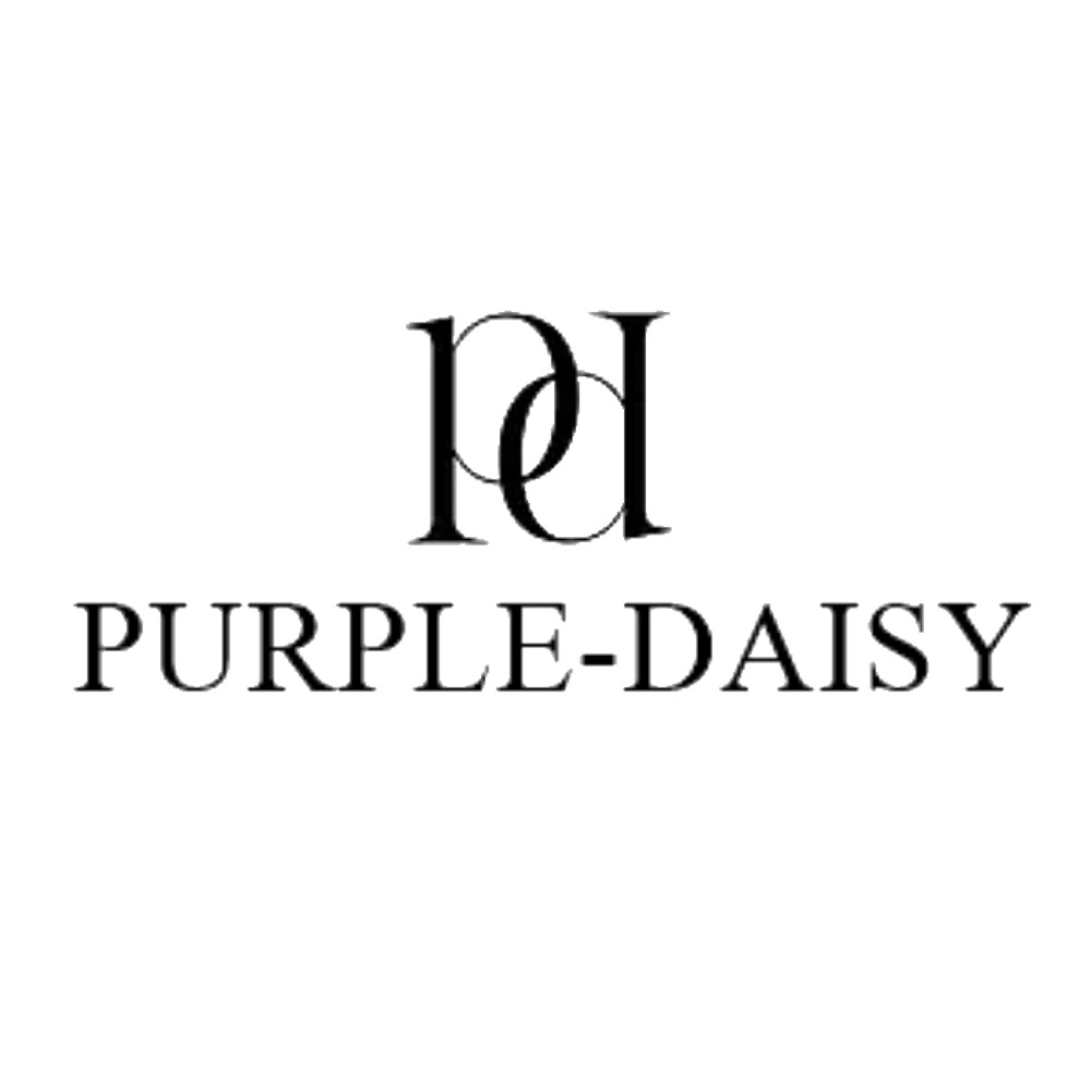 Purple-daisy.nl