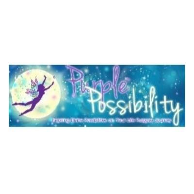 Purple Possibility