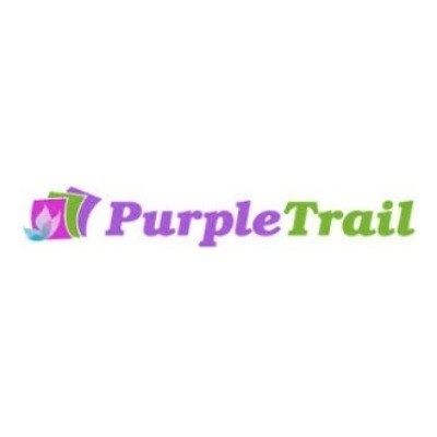 Check special coupons and deals from the official website of PurpleTrail