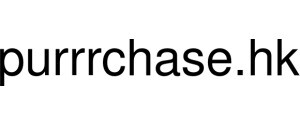 Exclusive Coupon Codes at Official Website of Purrrchase Hk