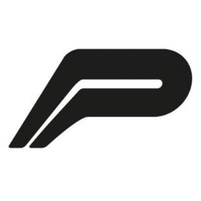 Pursue Fitness UK