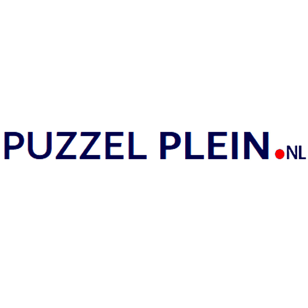Exclusive Coupon Codes at Official Website of Puzzel-plein.nl