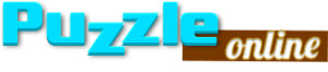 Puzzle-online.de
