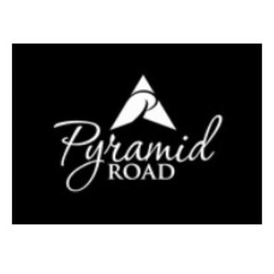 Pyramid Road