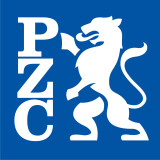 Exclusive Coupon Codes at Official Website of PZC Webwinkel