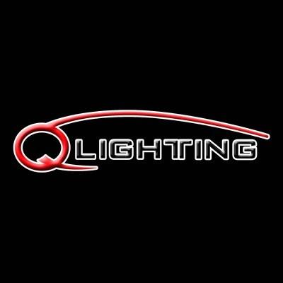 Q Lighting