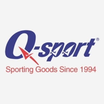 Exclusive Coupon Codes and Deals from the Official Website of Q Sport