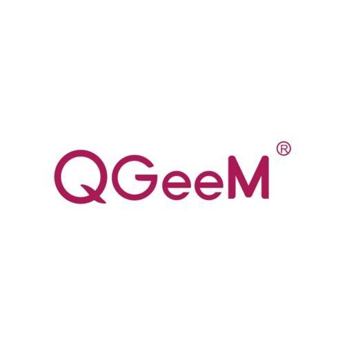 QGeeM