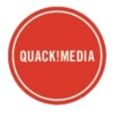 Quack Media