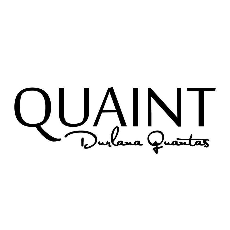 Exclusive Coupon Codes and Deals from the Official Website of Quaint