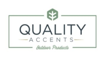 Quality Accents