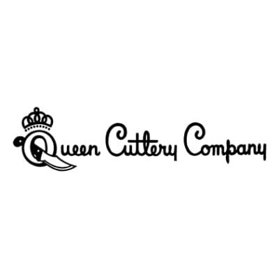 Exclusive Coupon Codes at Official Website of Queen Cutlery