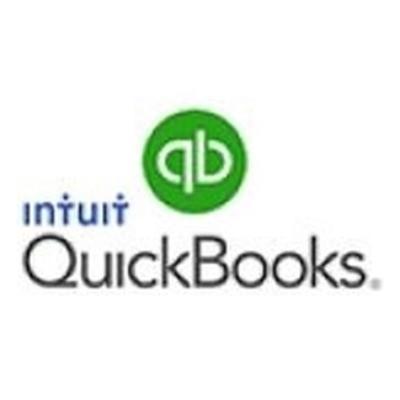 QuickBooks Canada